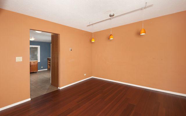 114 N Gold Flake Terrace N - photo 11