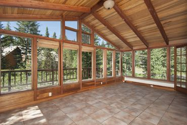 114 N Gold Flake TERRACE N BRECKENRIDGE, Colorado - Image 14