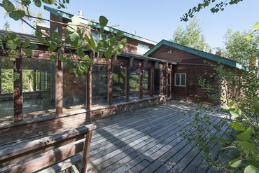114 N Gold Flake TERRACE N BRECKENRIDGE, Colorado - Image 3