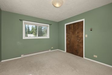 114 N Gold Flake TERRACE N BRECKENRIDGE, Colorado - Image 21