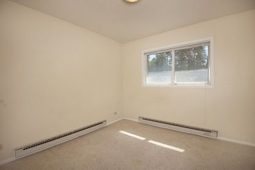 114 N Gold Flake TERRACE N BRECKENRIDGE, Colorado - Image 22