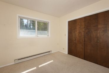 114 N Gold Flake TERRACE N BRECKENRIDGE, Colorado - Image 23