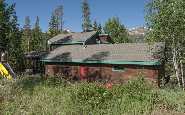 114 N Gold Flake Terrace N - photo 3