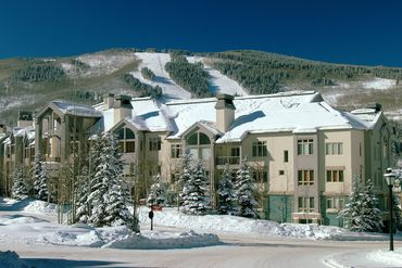 32 Highlands Lane # 305 Beaver Creek, CO - Image 23