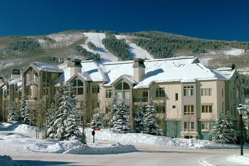 32 Highlands Lane # 305 Beaver Creek, CO 81620 - Image 6