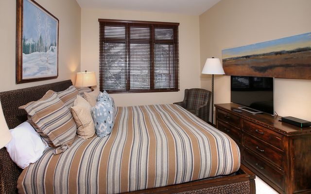 Highlands Westview Condo # 305 - photo 10