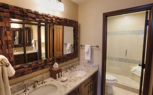 Highlands Westview Condo # 305 - photo 11