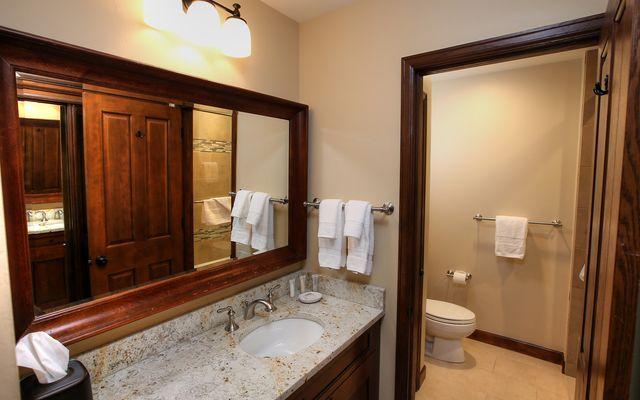 Highlands Westview Condo # 305 - photo 12