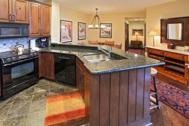 32 Highlands Lane # 305 Beaver Creek, CO - Image 8