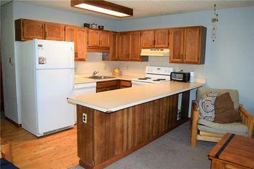 371 W 4th STREET W # 201 SILVERTHORNE, Colorado 80498 - Image 1