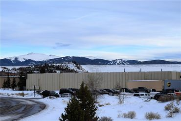 371 W 4th STREET W # 201 SILVERTHORNE, Colorado - Image 14