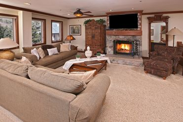 180 Offerson Road # 5 Beaver Creek, CO 81620 - Image 1