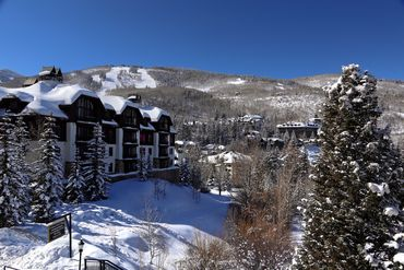 180 Offerson Road # 5 Beaver Creek, CO - Image 13