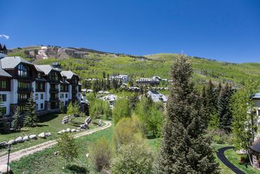 180 Offerson Road # 5 Beaver Creek, CO - Image 14