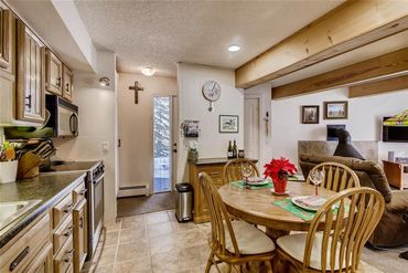 1155 Ski Hill ROAD # 114 BRECKENRIDGE, Colorado - Image 14