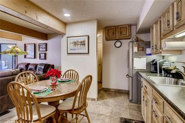 1155 Ski Hill ROAD # 114 BRECKENRIDGE, Colorado - Image 15