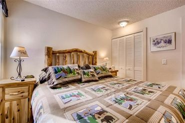 1155 Ski Hill ROAD # 114 BRECKENRIDGE, Colorado - Image 17
