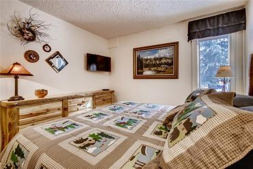 1155 Ski Hill ROAD # 114 BRECKENRIDGE, Colorado - Image 19