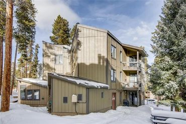 1155 Ski Hill ROAD # 114 BRECKENRIDGE, Colorado - Image 24