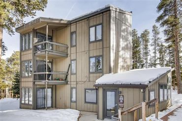 1155 Ski Hill ROAD # 114 BRECKENRIDGE, Colorado - Image 5