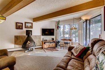 1155 Ski Hill ROAD # 114 BRECKENRIDGE, Colorado - Image 6
