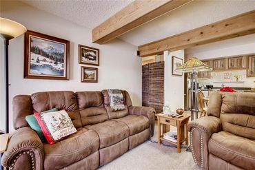 1155 Ski Hill ROAD # 114 BRECKENRIDGE, Colorado - Image 8