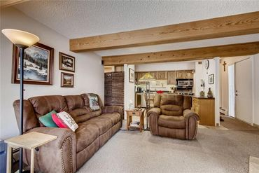 1155 Ski Hill ROAD # 114 BRECKENRIDGE, Colorado - Image 9