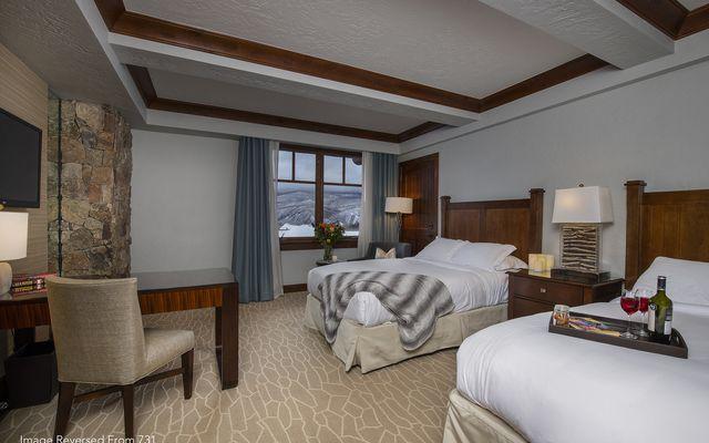 Ritz Residential Suites # hs725 - photo 3