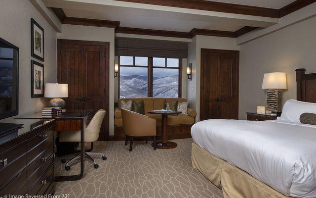 Ritz Residential Suites # hs725 - photo 5