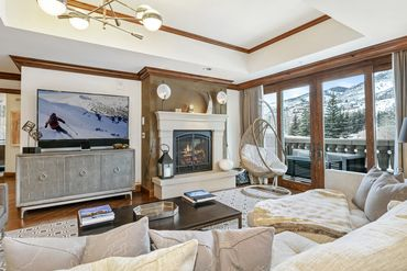 728 W Lionshead Circle # R-102 Vail, CO - Image 1