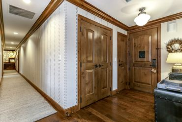 728 W Lionshead Circle # R-102 Vail, CO 81657 - Image 25