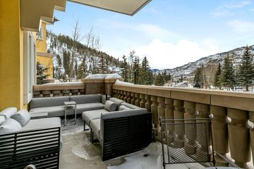 728 W Lionshead Circle # R-102 Vail, CO - Image 5