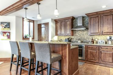 728 W Lionshead Circle # R-102 Vail, CO 81657 - Image 7