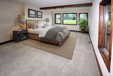 106 Windermere Circle Edwards, CO - Image 3