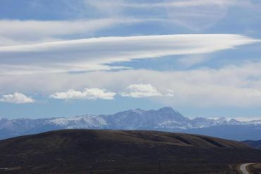 4670 GCR 22 KREMMLING, Colorado - Image 1