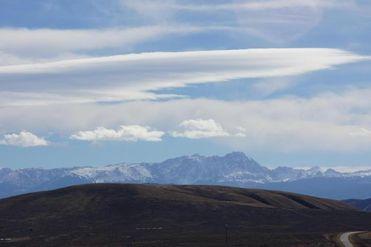 4670 GCR 22 KREMMLING, Colorado 80459 - Image 1