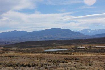 4670 GCR 22 KREMMLING, Colorado - Image 11
