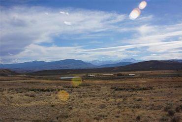 4670 GCR 22 KREMMLING, Colorado - Image 12