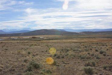 4670 GCR 22 KREMMLING, Colorado - Image 13