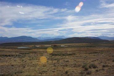 4670 GCR 22 KREMMLING, Colorado - Image 14