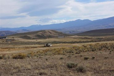 4670 GCR 22 KREMMLING, Colorado - Image 15