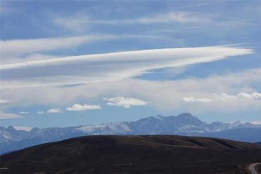 4670 GCR 22 KREMMLING, Colorado - Image 16