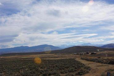 4670 GCR 22 KREMMLING, Colorado - Image 17