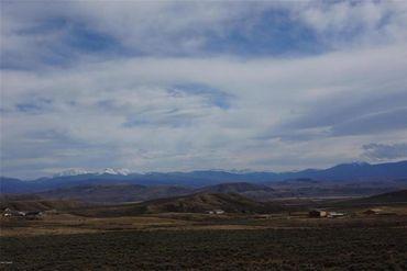 4670 GCR 22 KREMMLING, Colorado - Image 19