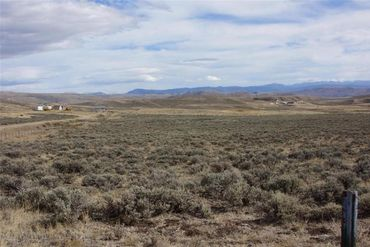 4670 GCR 22 KREMMLING, Colorado - Image 4