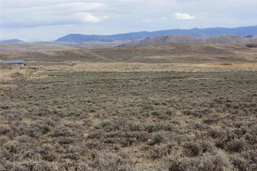 4670 GCR 22 KREMMLING, Colorado - Image 5