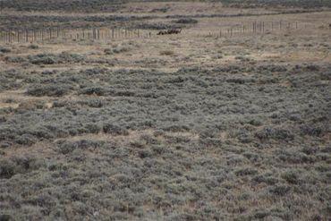 4670 GCR 22 KREMMLING, Colorado - Image 6