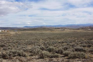 4670 GCR 22 KREMMLING, Colorado - Image 7