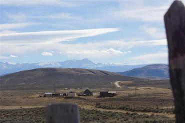 4670 GCR 22 KREMMLING, Colorado - Image 8