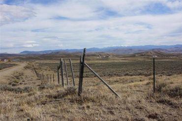 4670 GCR 22 KREMMLING, Colorado - Image 9